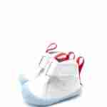 "Nike Tom Sachs ""Mars Yard Overshoes (Infant)"""