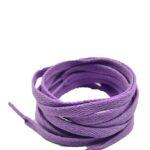 Lavender Laces